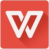 WPS Office安卓版v12.2.3