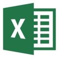Excel 2003官方下载_Microsof