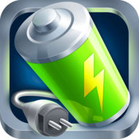 iPhone金山电池医生PRO(Battery Doctor) V7.4.8
