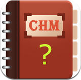 chm阅读器 for Android v2.1.160207已付费版