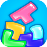 Jelly Fill 安卓版v1.5.2