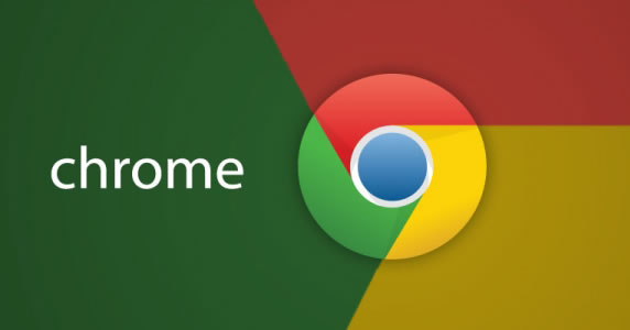 Google Chrome OS(1)