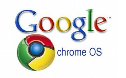 Google Chrome OS(2)