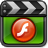 Doremisoft Video to Flash Converter v3.1.8.0官方版