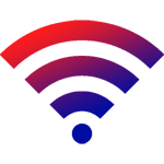 WiFi连接管理器WiFi Connection Manager安卓最新版v1.7.0下载