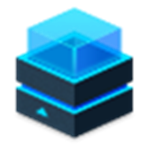 IconPackager(附注册码)