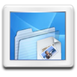 EasyFileLocker